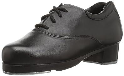 73cb3d4ecc57 Capezio Classic Tap Shoe - Size 10.5 M US