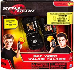 Top 9 Best Spy Kit For Kids (2021 Reviews) 5