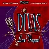 Ultra-Lounge: Divas Las Vegas!