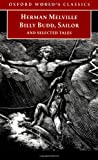 Billy Budd, Sailor and Selected Tales, Herman Melville, 0192839039