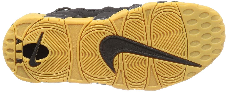 Nike Air More Money, Scarpe da da da Basket Uomo e826b5