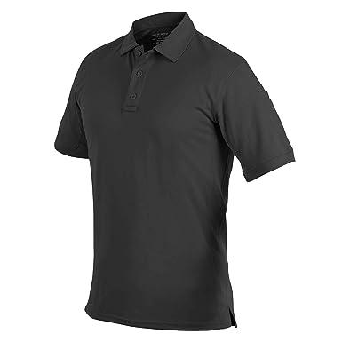 Helikon-Tex Urban Tactical Line Polo Shirt Parte TopCool Lite ...