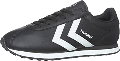 Hummel Hmlray Sneaker Unisex Yetişkin Sneaker