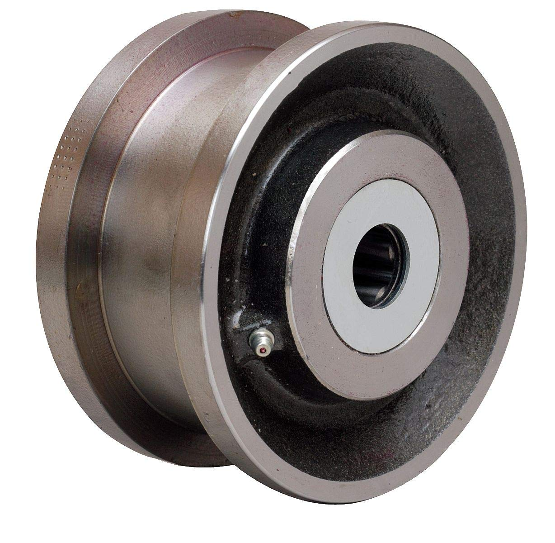 Hamilton WFT-53FH-1 Track Wheel 5X1-11/16 1RB 5000