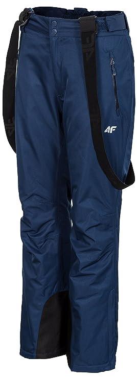 80fc1366e9 Ski pants for women