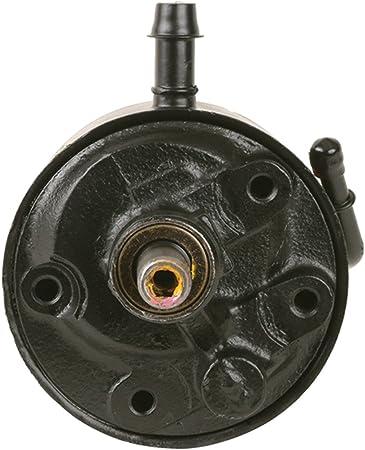 Power Steering Pump Cardone 20-7956F Reman