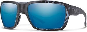 Smith mith High-Water Chroma Pop+ Polarized NXT Sunglasses