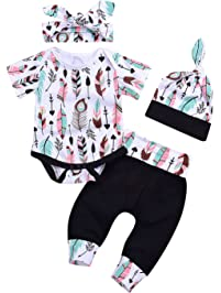 DEBAIJIA Baby Diaper Pants Cloth Cover Cartoon Printing Cute Casual Adjustable Nappies Learning Pants Reusable Dual Opening Washable Breathable Waterproof for 0-3 Years Newborn Toddler Infant 1 PCS