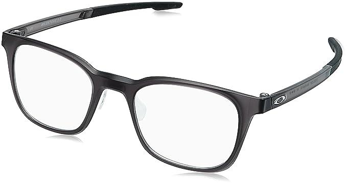 c84d09af03a4 Oakley - MILESTONE 3.0 OX 8093