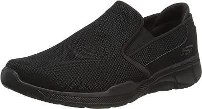 SKECHERS Equalizer 3.0, Men's Fitness & Cross Training Shoes