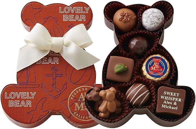 チョコレート amazon