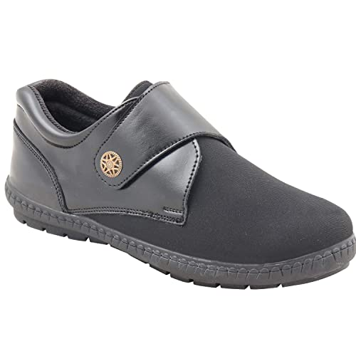 Dab D Care Shoes For Diabetics Buy Online At Low Prices In India