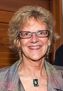 Carolyn Ellis