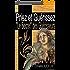 Priez et Guérissez ou « Le Secret » des Guérisseurs