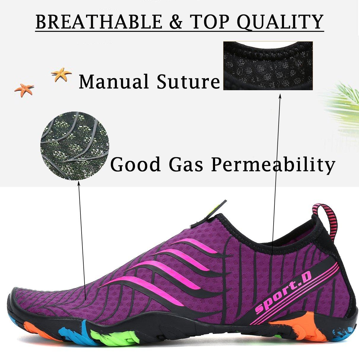 4ac0b6ad También son yoga zapatos, calzado deportivo, zapatos para correr de playa,  zapatos de buceo, surf zapatos, canotaje zapatos, zapatos de verano.