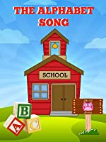 The Alphabet Song - ABC Song - Nursery Rhymes For Kids