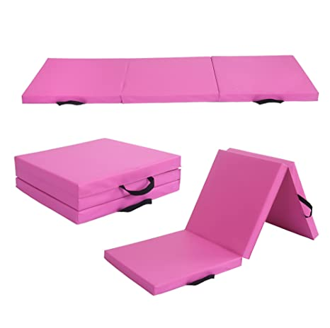 mat ak p and home gym htm balance gymnastic gymnastics views ft for bar beam alternative