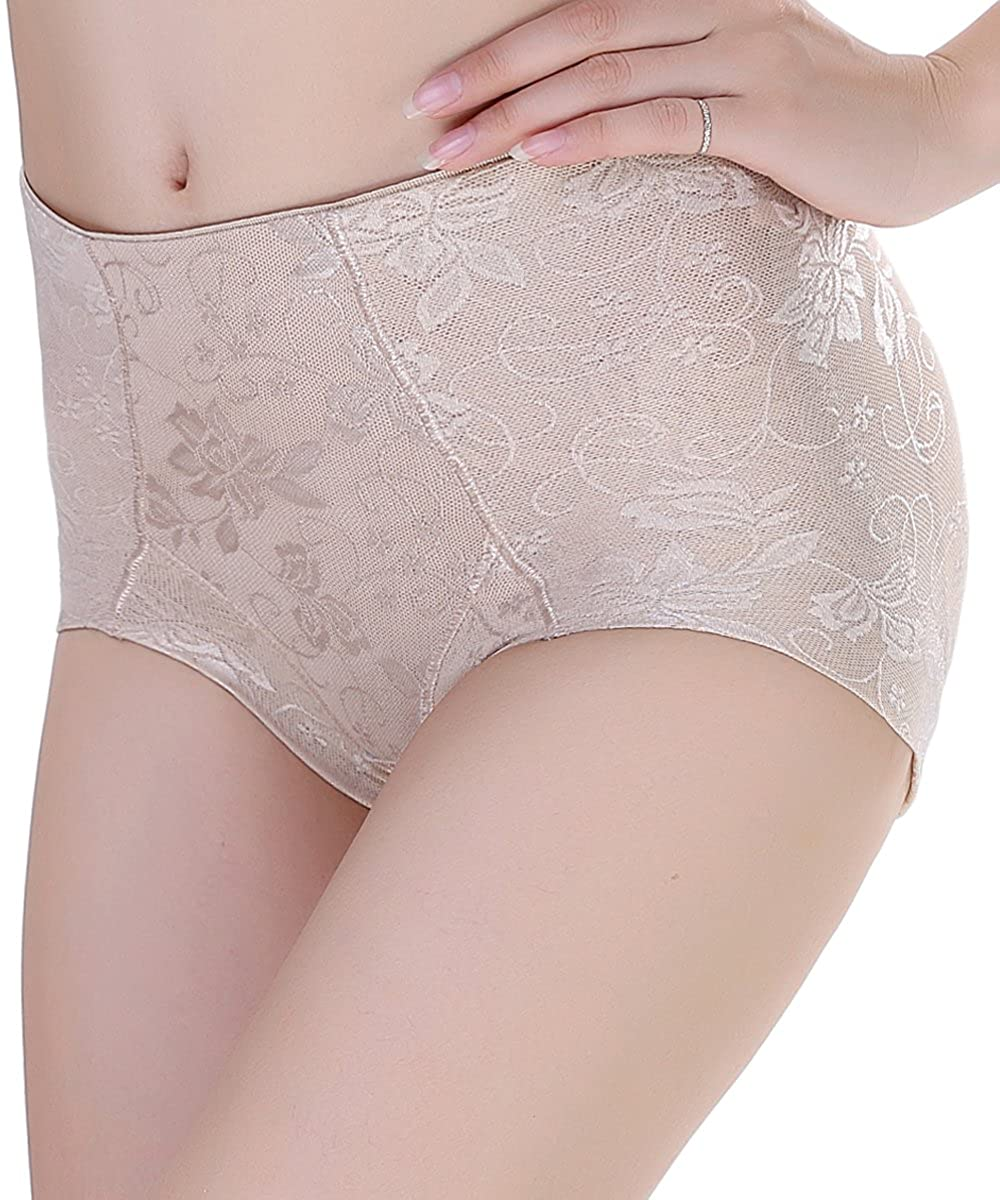 be0f098c993 Top 10 wholesale Padded Panties - Chinabrands.com