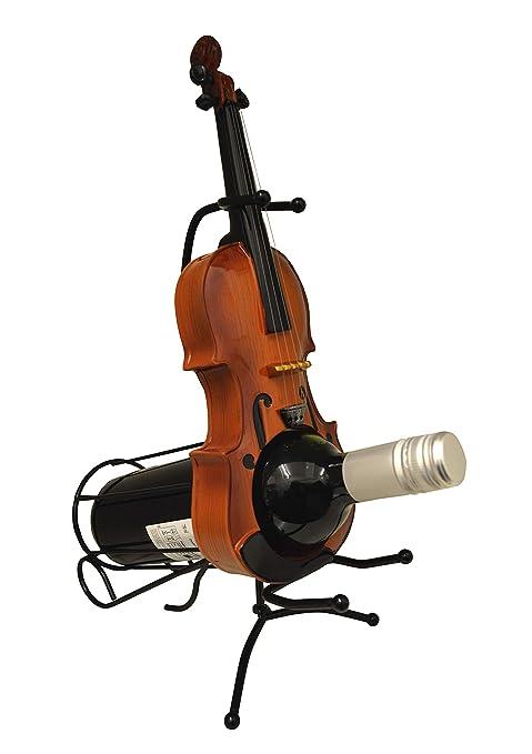 Y manchas de sangre guitarra eléctrica Les Paul con función atril (C218)