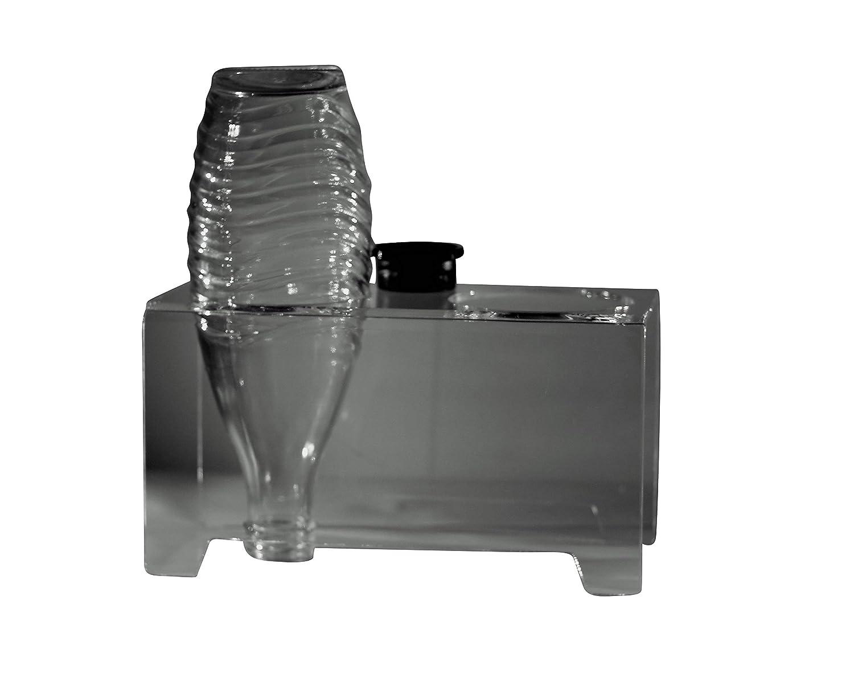 flexiPLEX bottledry Twin Escurridor Plana y Soporte de Botella ...