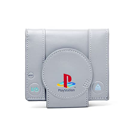 Playstation Cartera Sony 1
