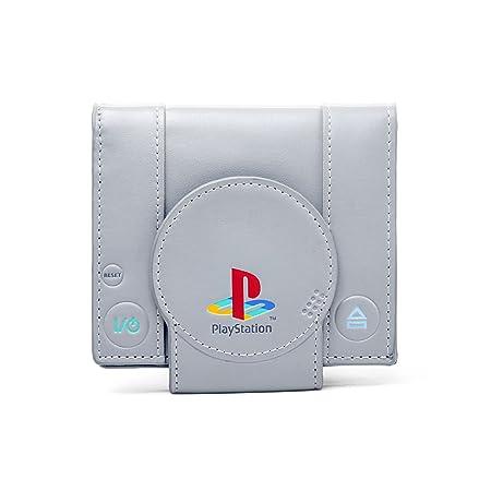 Playstation Cartera Sony 1