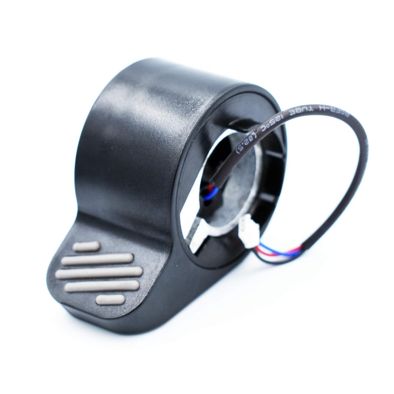 myBESTscooter - Unidad de Freno del Acelerador para el ...