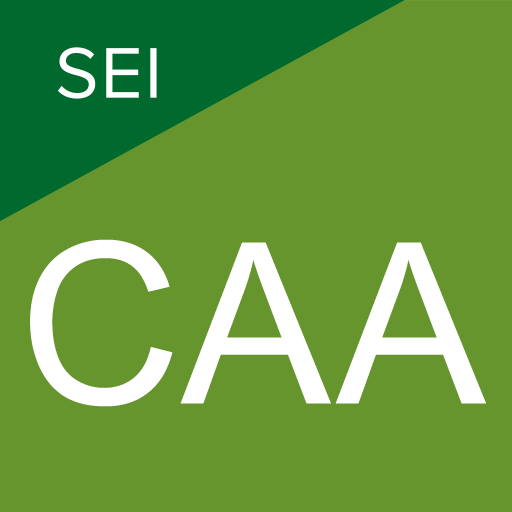 sei-cash-access-for-tablet