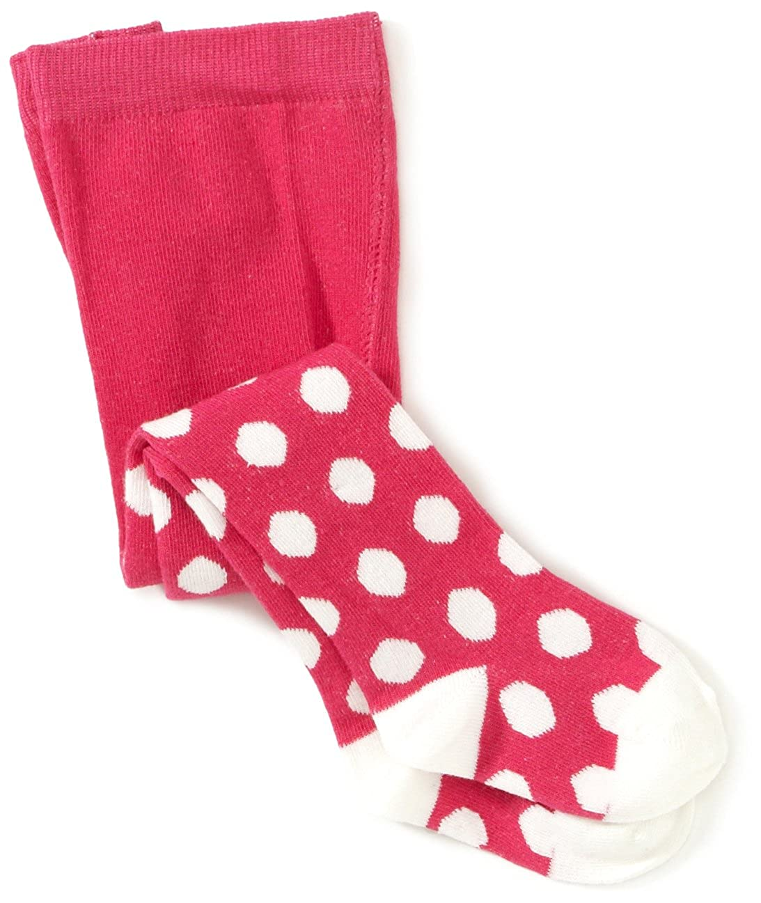 Playshoes Quality Dots Baby Girl's Tights Quality Baby Dots
