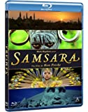 Samsara [Francia] [Blu-ray]