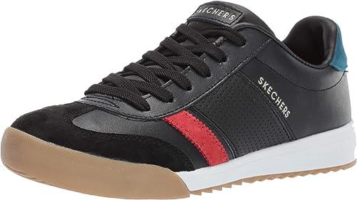 zapatillas skechers mujer ultimos modelos vintage hombre