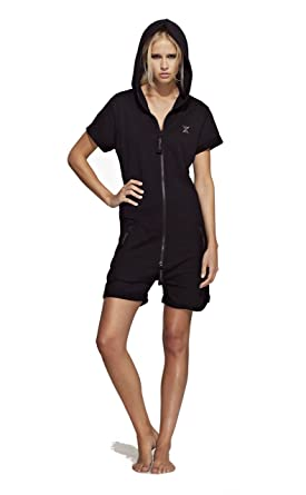 New Arrival Online Sale Collections Womens Fitted Short Jumpsuit OnePiece Sale The Cheapest Free Shipping Cost YZmZi