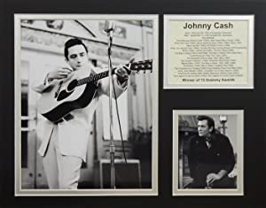 Johnny Cash - II 11