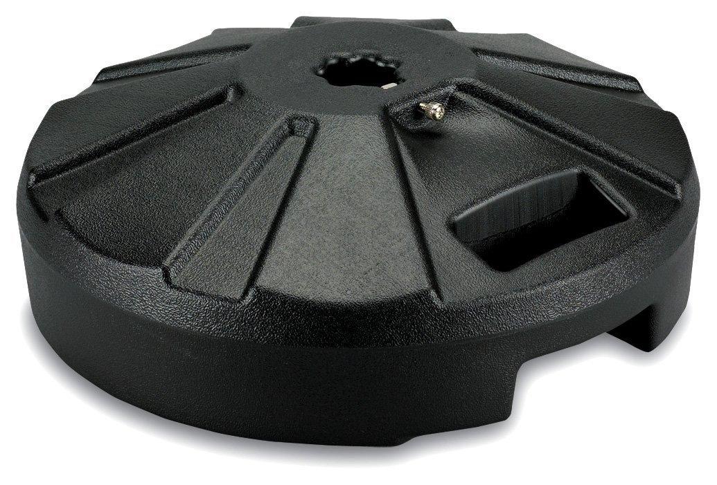 Umbrella Base 230 Black