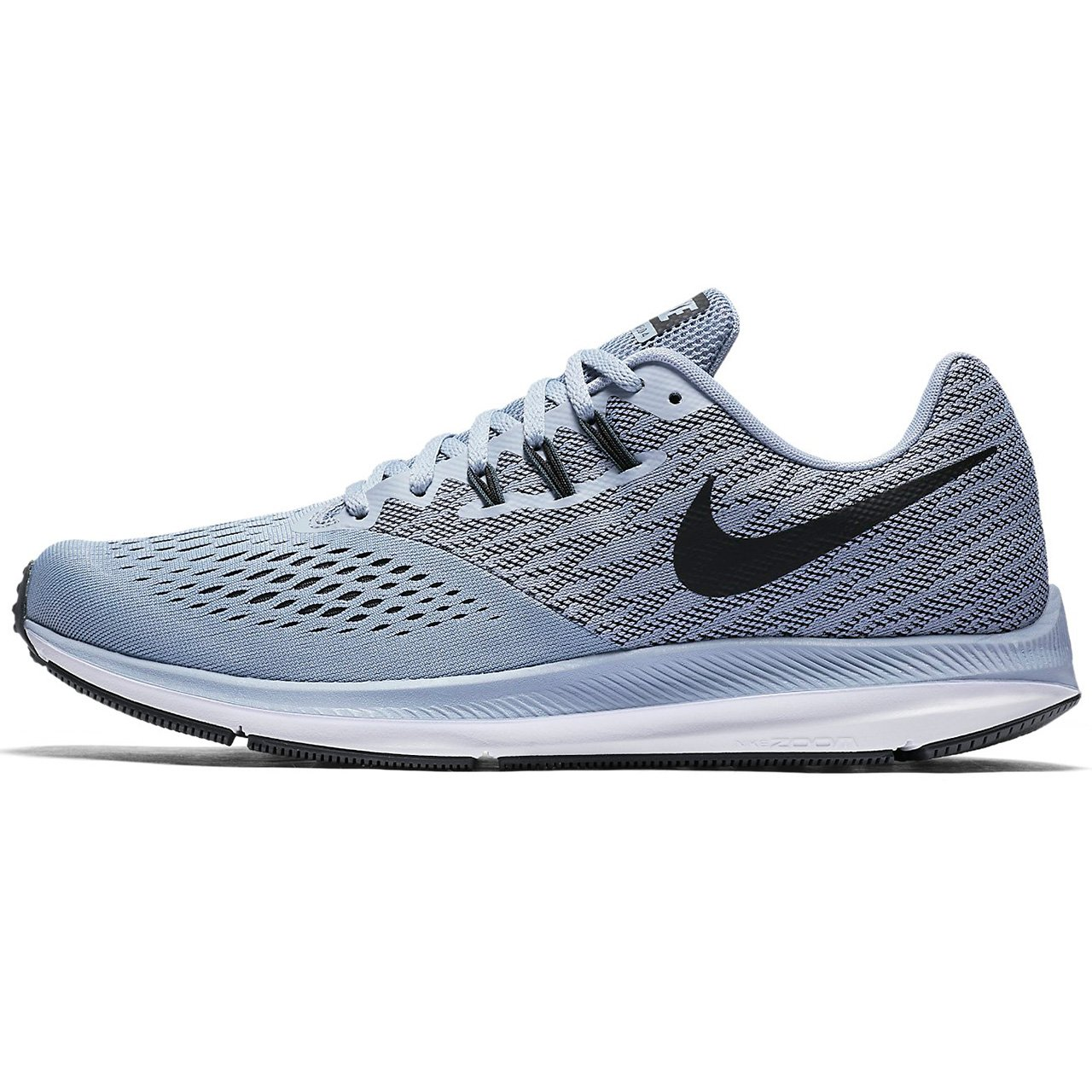 5506dd68e4b Galleon - NIKE Mens Zoom Winflo 4