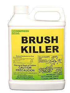 Southern Ag 01113 Brush Killer