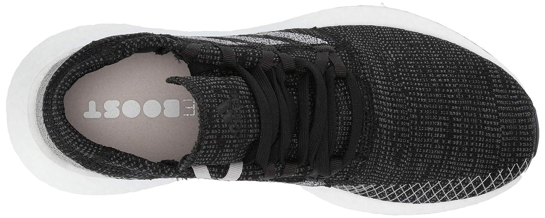 Adidas Adidas Adidas - Pureboost Go Damen  cb0479