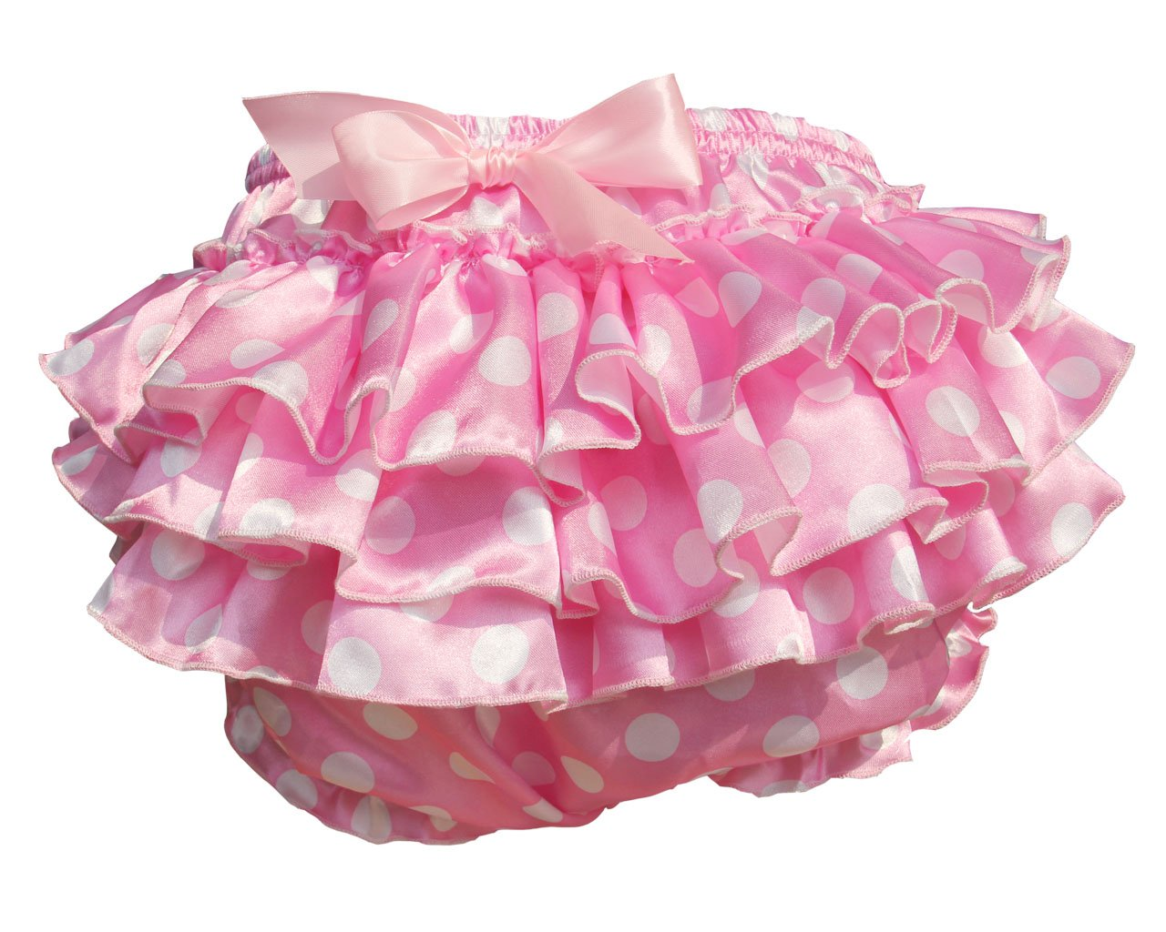 Amazon.com : ABDL Pink Adult Diapers (Medium) : Baby