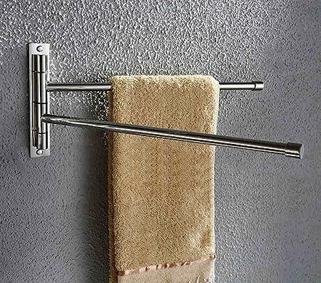 kitchen kutskokitchen double rack towel sink racks under