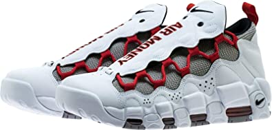 Amazon.com | Nike Air More Money Men's