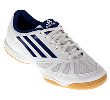 quality design a6fc3 5f18e Adidas TT10 Amazon.co.uk Sports  Outdoors