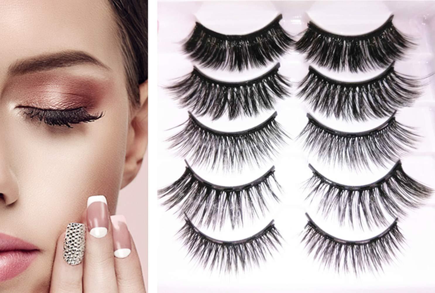 Free Amazon Promo Code 2020 for Magnetic Eyeliner and Magnetic Eyelash