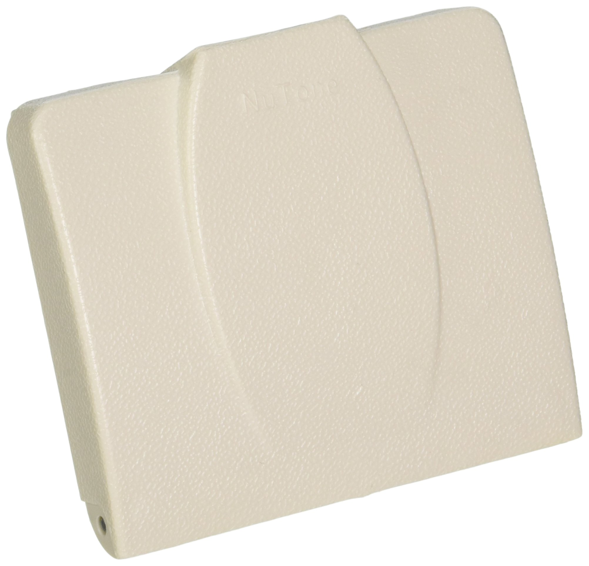 Nutone 360W Central Vacuum Wall Inlet White