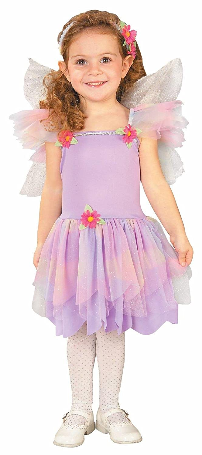 Amazon Butterfly Fairy Infant And Toddler Costumes Sports Outdoors