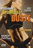 Programme Specifique Buste