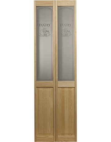 Multifold Interior Doors | Amazon.com | Building Supplies - Interior on mobile home pantry doors, mobile home kitchens, mobile home glass, mobile home bay windows, mobile home mirrors, mobile home sliding window, home depot pocket doors, mobile home cabinet doors, mobile home pocket doors, mobile home exterior shutters, mobile home wood, mobile home casement windows, mobile home outswing doors, mobile home screen doors, accordion closet doors, mobile home double hung windows, mobile home locksets, installing bi fold doors, mobile home entrance doors, mobile home porches,
