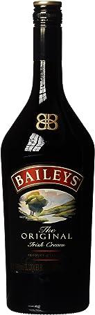 Baileys Original Irish Cream - 1000 ml