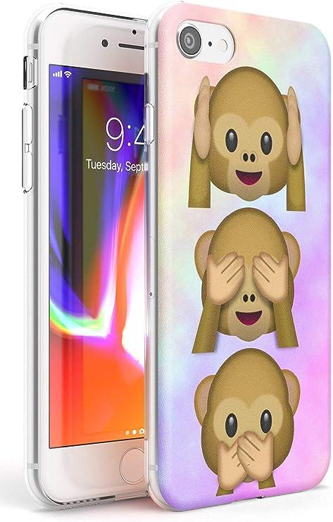 cover iphone 5s emoji