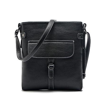 ceec60b218 Amazon.com  ❤️Women Shoulder Bag