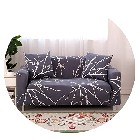 No Buy No Bye Four Seasons - Funda Universal para sofá ...